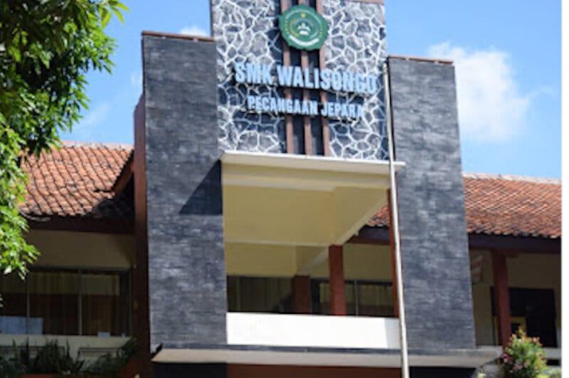 Profil SMK Walisongo